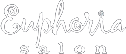 Euphoria Salon | Aveda