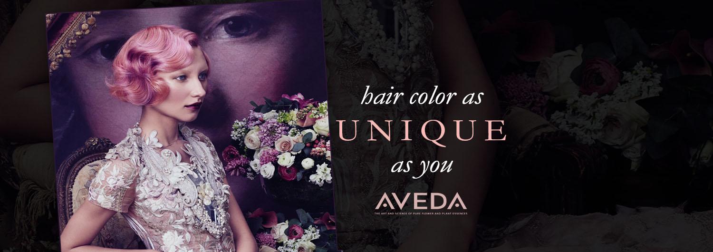 haircolor-banner
