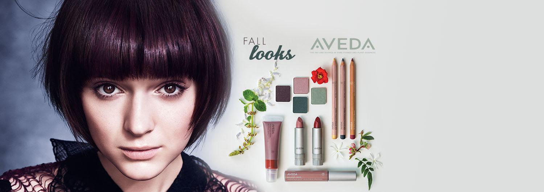 fall-makeup-webslider